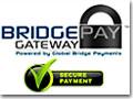 bridgepay_logo120x90