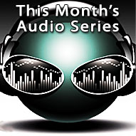 World Outreach Ministries Monthly Audio Series - Super + Natural Goal Setting