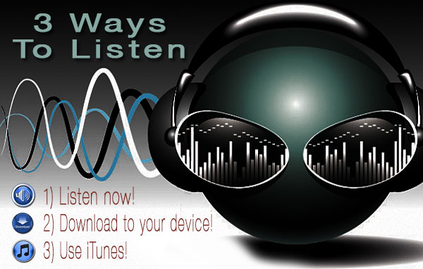 3 Ways To Listen To Free MP3 Studies