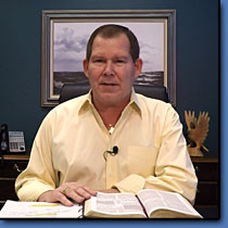 World Outreach Ministries Monthly Victory Video - #105 Releasing Your Potential