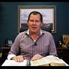 This Month's Victory Video - Abiding In Christ
