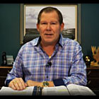This Month's Victory Video - Grace: Gods Ability & Enabling Power