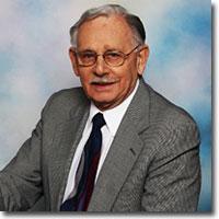 Richard Nielsen - Board Member